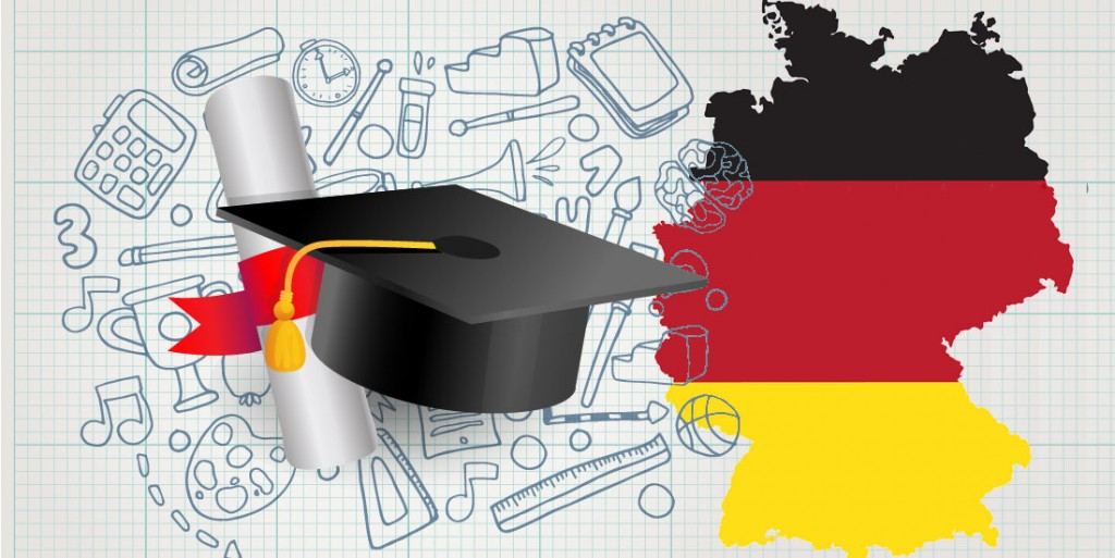 IS LEARNING THE GERMAN LANGUAGE BY YOURSELF POSSIBLE?